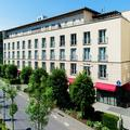 Photo of Victors Residenz Hotel Saarbruecken