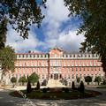 Image of Vidago Palace