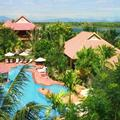 Image of Vinh Hung Riverside Resort & Spa