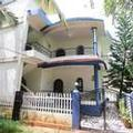 Image of Vm Villa