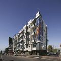 Photo of Vue Apartments Geelong