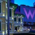 Image of W Bangkok