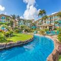 Photo of Waipouli Beach Resort & Spa Kauai by Outrigger