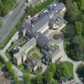 Image of Weetwood Hall Conference Centre & Hotel