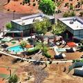 Photo of Wekopa Resort & Conference Center