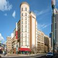 Photo of Westchester Residence Inn New Rochelle