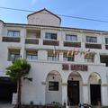 Photo of Western Inn
