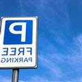 Image of Western Motel Inn & Suites Hazlehurst