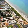 Photo of Westgate Cocoa Beach Resort