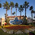 Image of Westgate Lakes Resort & Spa Universal Studios Area