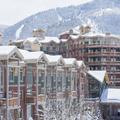 Image of Westgate Park City Resort & Spa
