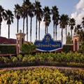Photo of Westgate Vacation Villas
