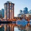 Photo of Westin Bayshore Vancouver