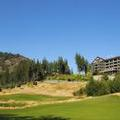 Image of Westin Bear Mountain Victoria Golf Resort & Spa