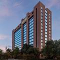 Image of Westin Dfw