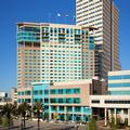 Image of Westin Houston Memorial City