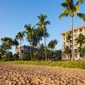 Photo of Westin Ka'anapali Ocean Resort Villas