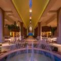 Photo of Westin La Paloma Resort