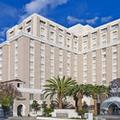Photo of Westin Pasadena