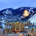 Image of Westin Riverfront Resort & Spa at Beaver Creek Mountain