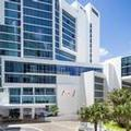 Photo of Westin Sarasota