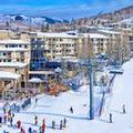 Photo of Westin Snowmass Resort