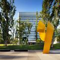 Photo of Westin South Coast Plaza