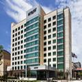 Image of Westin Wilmington