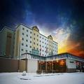 Photo of Westmark Hotels