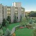 Image of White Oaks Conference Resort & Spa