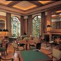 Photo of Wildflower Hall in The Himalayas