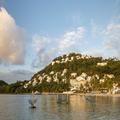 Photo of Windjammer Landing Villa Beach Resort