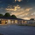 Image of Windwood Inn Bay Minette
