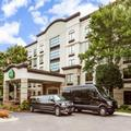 Image of Wingate by Wyndham Atlanta Buckhead