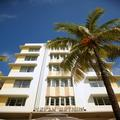 Exterior of Winter Haven Hotel Autograph Collection