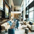 Image of Worldhotel Bel Air The Hague