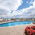 Image of Worldmark Marble Falls