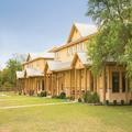 Image of Worldmark New Braunfels