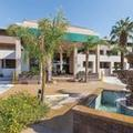 Image of Worldmark Palm Springs