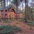 Photo of Worldmark Pinetop