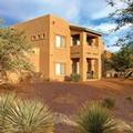 Image of Worldmark Rancho Vistoso