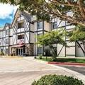 Photo of Worldmark Solvang