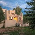Image of Worldmark Taos