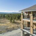 Photo of Worldmark West Yellowstone