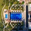 Image of Wyndham Grand Plaza Royale Wenchang