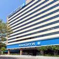 Image of Wyndham Houston Medical Center Hotel & Suite