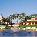 Photo of Wyndham Jacksonville Riverwalk