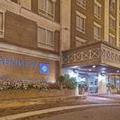 Image of Wyndham Old Town Alexandria