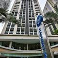 Photo of Wyndham Sao Paulo Berrini