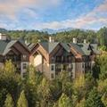 Photo of Wyndham Smoky Mountains
